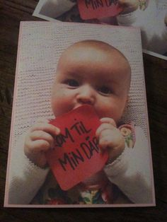 invitationes - Baby Barn, Christening Party, Kids And Parenting, Signs, Diy And Crafts, Baby Shower, Scrapbooking, Creative, Pictures