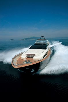 44 Best Power boats images
