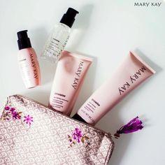 Mary Kay  https://www.marykay.com.br/revendasonlinemirtisamaral