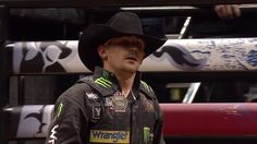 Bad Beagle takes out Chase Outlaw for 45 points - Published on Feb 26, 2017  Bad Beagle takes out Chase Outlaw for 45 points in Round 4 of the 2017 PBR Built Ford Tough Series in St. Louis, MO. Note: This is a new bull for Jared Allen's Pro Bull Team. He's doing great!