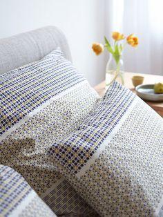 19 Best Carpets Images Carpet Rugs Carpets