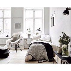 20-03-2017 #home #homedecor #homeinspo #homeinterior #decor #decoration #interior #interiør #interiordesign #furniture #apartment #interior4all #scandinavian #scandinaviandesign #scandinavianhome #scandinavianinterior
