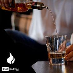 Grillkurs: Whiskey meets BBQ - lassen Sie sich von dem Zusammenspiel von Whiskey und Fleisch verzaubern.