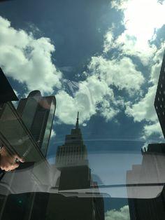 Empire State Building, Denver, Dallas, Travel, Viajes, Destinations, Traveling, Trips