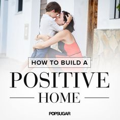 How to Build a Home That Boosts Self-Esteem