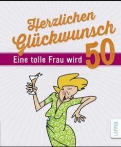 Glückwünsche Zum 50 Geburtstag Lustig Erwachsen