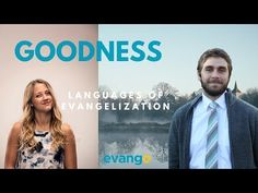 Goodness - YouTube