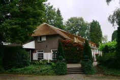 Restaurant de Hofstee Bladel