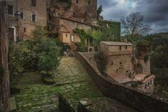 Magic Beauty of Italy | Travel Oven