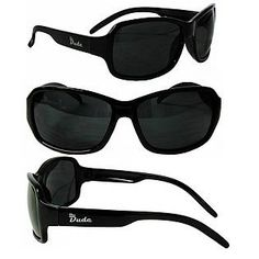 Big Lebowski Dude Sunglasses - Incogneato - Big Lebowski - Costumes at Entertainment Earth