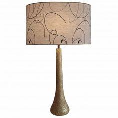 Lampada P1-C8 GOLD