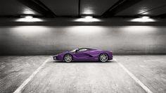 Checkout my tuning #Ferrari #LaFerrari 2014 at 3DTuning #3dtuning #tuning