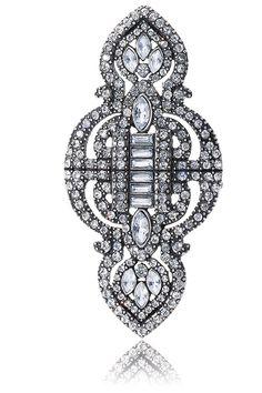 Samantha Wills Monaco Princess Ring