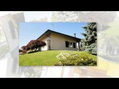 VILLA unico livello a CAVENAGO DI BRIANZA zona centrale; phone +39 02 95335138; info@casaestyle.it; www.casaestyle.it