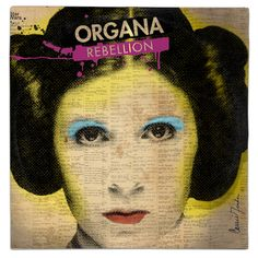 Star Wars (Princess Leia) /Madonna Celebration Greatest Hits 'Vinyl Record Album Cover' Mash Up Parody Art Print #vinyl #mashup #starwars #thelastjedi #lastjedi #jedi #tshirt #mashup #photoshop #parody #albumcover #album #cover #lp #record #vinyl #scifi #nerd #music #movie #geek #lukeskywalker #hansolo #princessleia #r2d2 #c3po #darthvader #chewbacca #madonna #harrisonford #carriefisher #markhamill #daisyridley #johnboyega #whythelongplayface #whythelpface #redbubble #etsy #celebration…