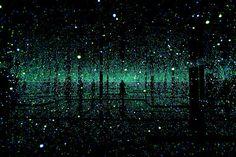 Infinity-Mirror-Room-00