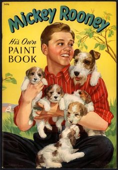 The 246 Best Vintage New Coloring Books Images On Pinterest