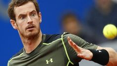 "Andy Murray's Mum still won't let him quit tennis club -- The Rochdale Herald has discovered that Andy Murray's Mum still won't let him quit tennis club. ""She promised me that if I won Wimbledon I wouldn't have to go anymore"" said the moody British no.1 ""I really want to quit tennis club and go with my mates to chess... --  -- http://rochdaleherald.co.uk/2017/06/03/andy-murrays-mum-still-wont-let-him-quit-tennis-club/"