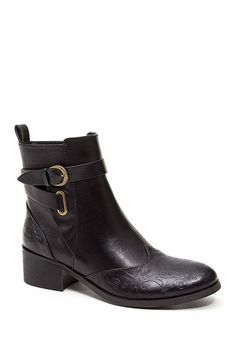 46ed7951616 Image of French Blu Truffle Boot Free Shoes