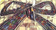 Prefeitura de Tremembé inicia elaboração do Plano de Mobilidade Urbana   Mobilidade Urbana