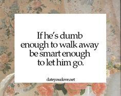 constant reminder to myself!!!!!