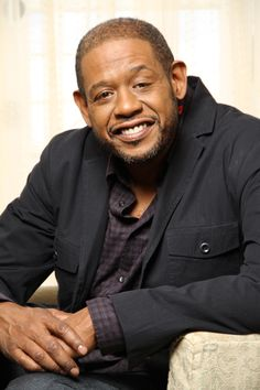 Forest Whitaker born in Longview, TX Hollywood Icons, Hollywood Fashion, Hollywood Stars, Longview Texas, Famous Vegans, Forest Whitaker, Texas Pride, Celebs, Celebrities