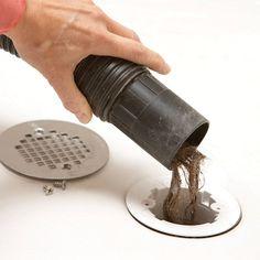 home repair diy,house repairs,fix your home,home maintenance hacks Home Fix, Diy Home Repair, Hydrogen Peroxide, Home Repairs, Home Hacks, Clean House, Cleaning Hacks, Cleaning Products, Cleaning Checklist