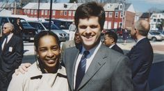 """Timothy Shriver on One of His Greatest Spiritual Teachers: """"She's a Genius of the Soul"""""""