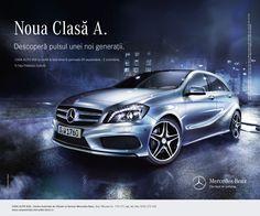 Mercedes-Benz A Klasse. car brochures Mercedes-Benz A-Class Mercedes Benz Classes, Mercedes Slk, Mercedes Benz Australia, A Class Amg, Bmw 116i, Mercedes Benz Dealerships, Convertible, Volkswagen, Mercedez Benz