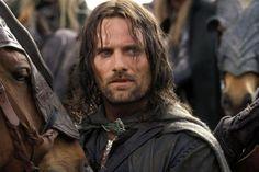 Aragorn-Viggo-Mortensen-700x466.jpg (700×466)