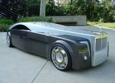 Cool Cars Of The Future Marcinak Pinterest More Cars