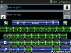 Alien Hive GO Keyboard Theme  Android App - playslack.com , To use this application, you need to have GO Keyboard installed. *** How to use this theme ***Download theme -> Press Open -> Press Apply Theme -> Select Alien Hive*** How to use a custom font? Long press '? 123' key -> Advanced Settings-> Font settings-> Scan fonts -> Select font that has GO Keyboard Alien Hive on it. For more details, see the last screenshot/presentation video. *** The theme is not listed…