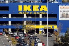 Ikea May Open Its First Store in Morocco Soon. http://one1info.com/article-Ikea-May-Open-Its-First-Store-in-Morocco-Soon-6886