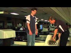 Next Level Bowling   Lesson 5 Full  Rotation