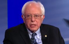Bernie Sanders Momentum Grows After Strong Performance At CNN New Hampshire Town Hall