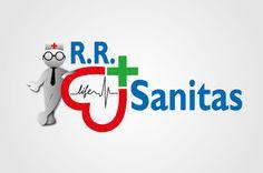 Ambulance, Behance, Logos, Logo, Legos