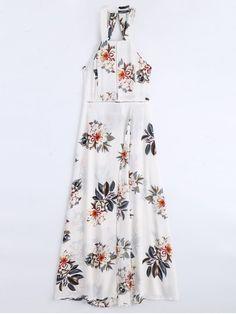 Best Summer Fashion Part 15 Cheap Maxi Dresses, White Maxi Dresses, Summer Dresses, Backless Long Dress, Look Boho, Street Style Trends, Boho Outfits, Star Fashion, Fashion Looks