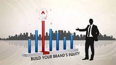 Client - Brand Avenue Campaign ,   Product - TV Commercial,  Agency - Brand Avenue,  Creative Director - Ankyt Sharma,  Concept - Preeti Gaur.
