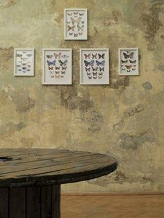 "Gábor Kerekes ""Collection"" @ Brody Art Yard"