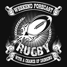 RUGBY > A drinking team with a rugby problem English Rugby, Welsh Rugby, Rugby League, Rugby Players, Rugby Rules, Rugby Workout, Rugby Gear, Rugby Girls, Rugby Training
