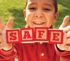 It's Child Safety Protection Month, please learn about the Child Safety Act and sign the petition @abusestoppers