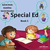 Free Kindle Book -   Special Ed: Special Ed book 1, Special Needs, Special Education Class,  Disabilities Check more at http://www.free-kindle-books-4u.com/education-teachingfree-special-ed-special-ed-book-1-special-needs-special-education-class-disabilities/