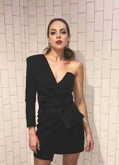 e96c3c709 Las 48 mejores imágenes de Vestido Nochevieja en 2019