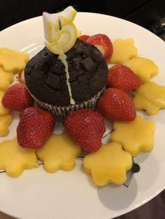 Desserts, Food, Luxury, Tailgate Desserts, Deserts, Essen, Postres, Meals, Dessert