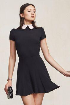 https://www.thereformation.com/products/tuesday-dress-black-rose?utm_source=pinterest&utm_medium=organic&utm_campaign=PinterestOwnedPins