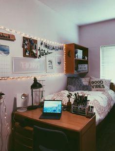 320 best dorm room decor images in 2019 dorm room dorm rooms rh pinterest com