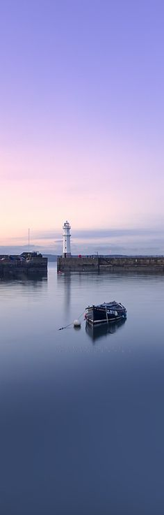 Newhaven Harbour, Edinburgh. Scotland.#thisisedinburgh
