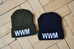MC Nairy for WWM.