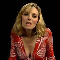 erotic anal threeway sex