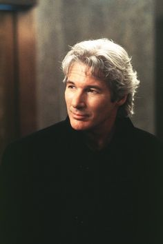 pics of richard gere | Richard Gere nació el 31 de Agosto de 1949 en Philadelphia ...